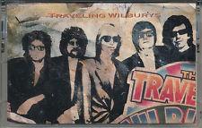 Traveling wilburys 2